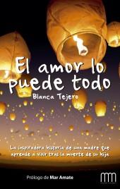 El_amor_lo_puede_todo_alta